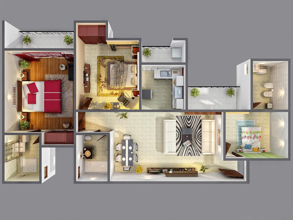 3d home design by livecad.  3d Home Design By Livecad Review 100 Tutorial Dreamplan Collection Total